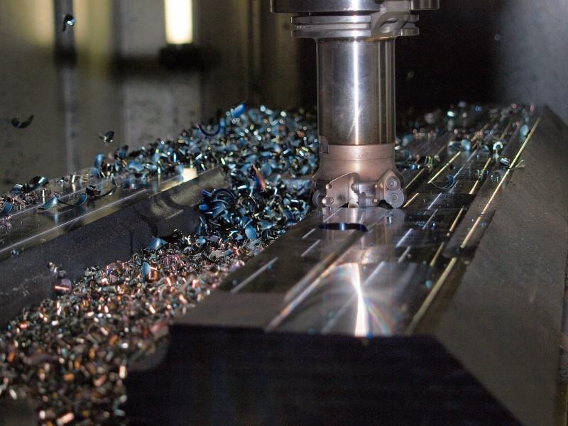 MJC Maskinfabrik udfører alt i smedejern til fornuftige priser