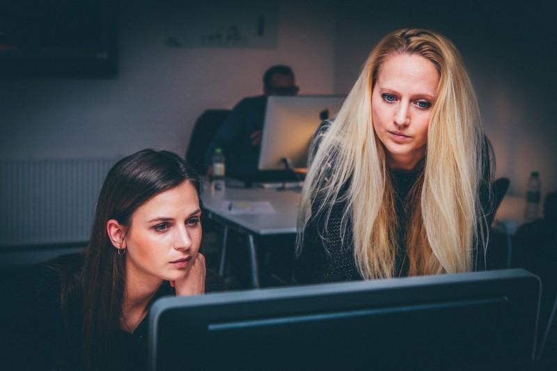 Bliv et bedre bestyrelsesmedlem med en bestyrelsesuddannelse