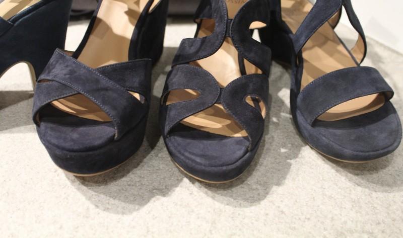 Lækre og behagelige sko fra Wonders